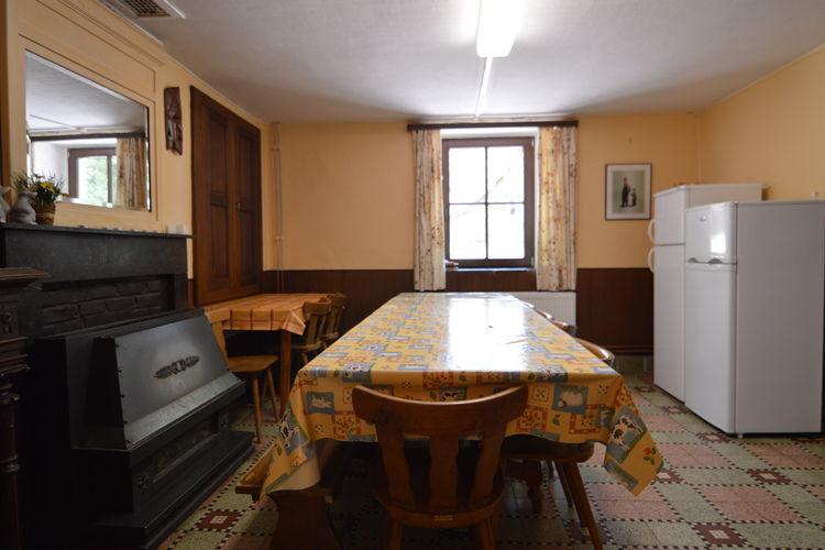 Ferienhaus Petit pré (1002913), Ferrières, Lüttich, Wallonien, Belgien, Bild 9