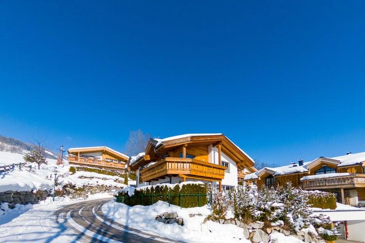 Vakantiehuizen Oostenrijk | Salzburg | Chalet te huur in Piesendorf-Walchen   met wifi 14 personen