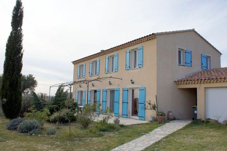 Bouquier Caromb Provence Cote d Azur France
