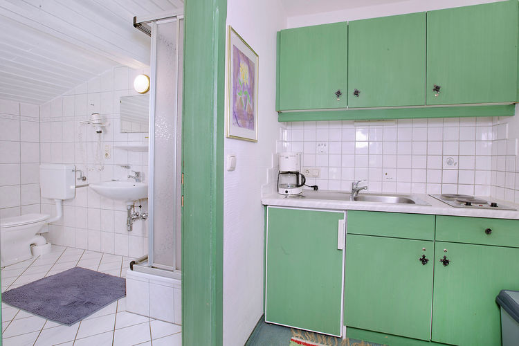 Ref: AT-5742-34 1 Bedrooms Price