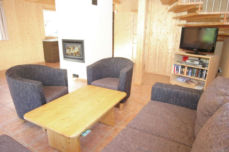 Ref: AT-8861-42 3 Bedrooms Price