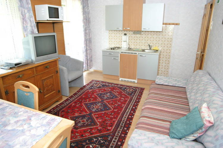Ref: AT-9544-04 2 Bedrooms Price