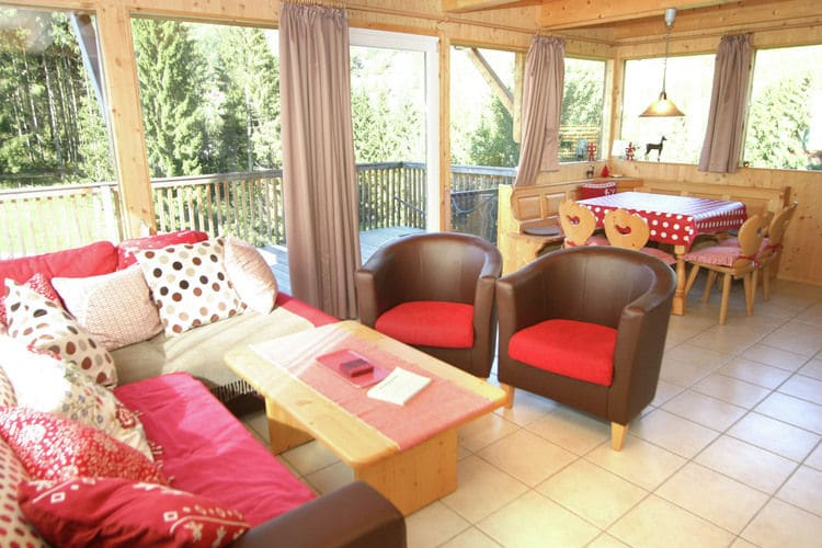 Ref: AT-8861-43 4 Bedrooms Price