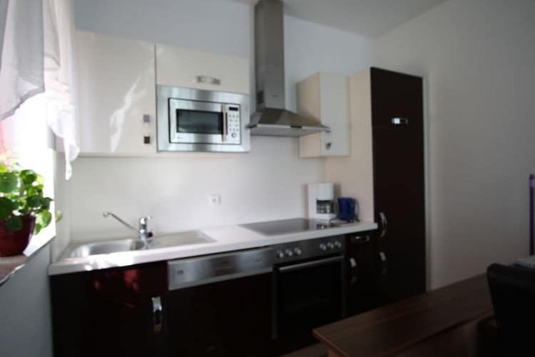 Ref: AT-9220-16 2 Bedrooms Price