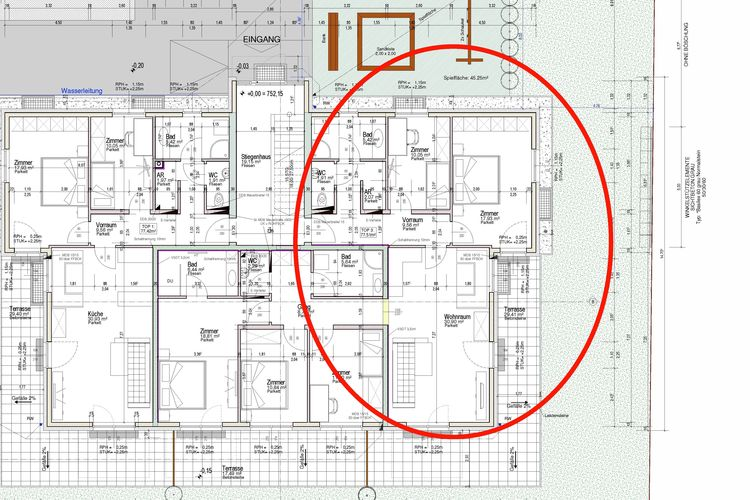Ref: AT-5700-73 2 Bedrooms Price
