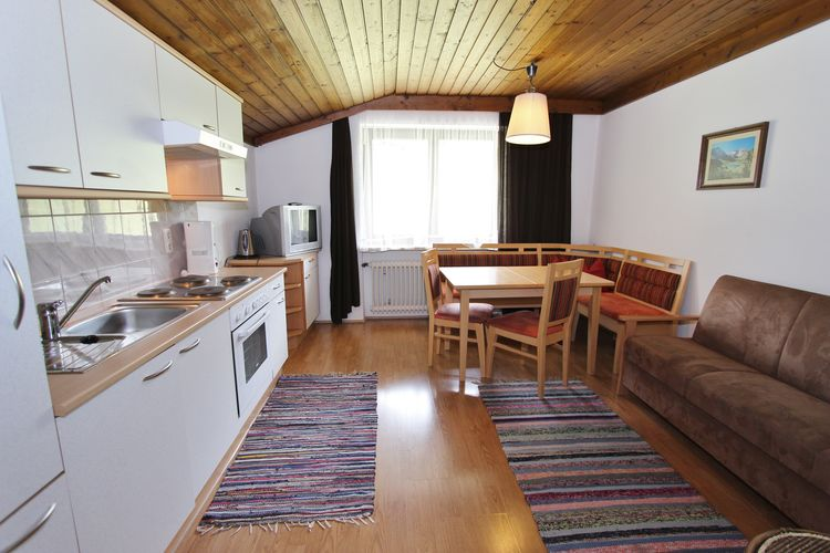 Ref: AT-5731-15 1 Bedrooms Price