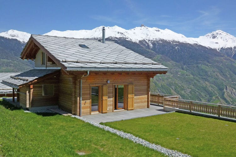 Chalet Zwitserland, Jura, Les Masses Chalet CH-1988-26