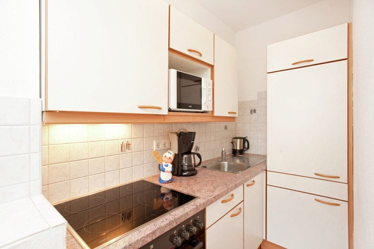 Ref: AT-5710-123 3 Bedrooms Price