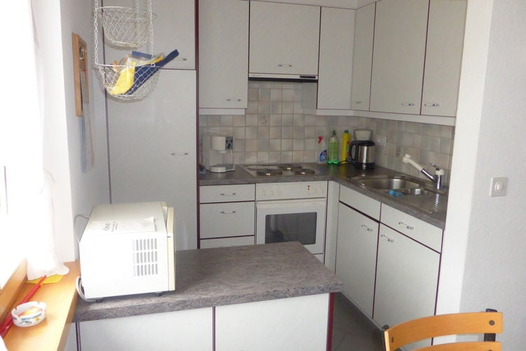 Ref: CH-3804-06 2 Bedrooms Price