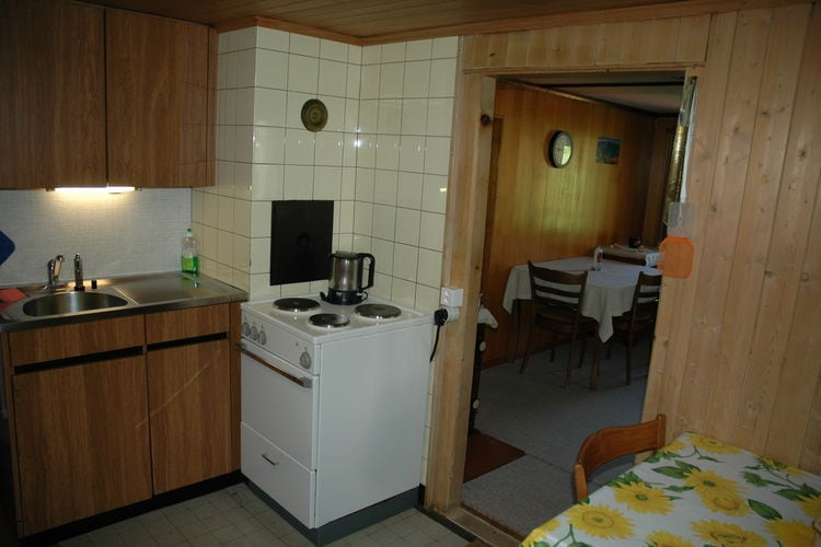 Ref: CH-3714-07 3 Bedrooms Price