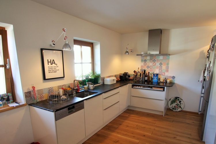 Ref: AT-5761-60 4 Bedrooms Price