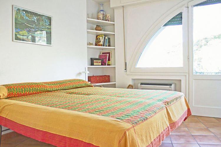 Ferienhaus Montano (1025937), Massa Lubrense, Amalfiküste, Kampanien, Italien, Bild 15