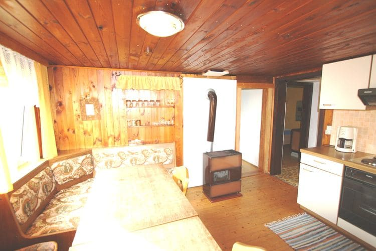Ref: AT-9431-11 3 Bedrooms Price
