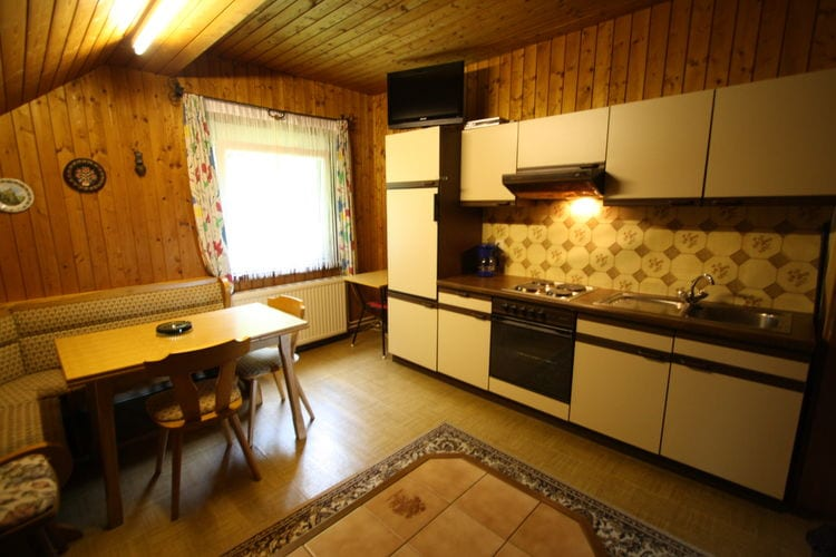 Ref: AT-9431-12 3 Bedrooms Price