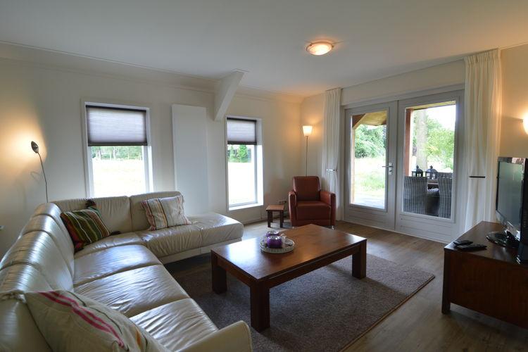 Ref: NL-8392-07 3 Bedrooms Price