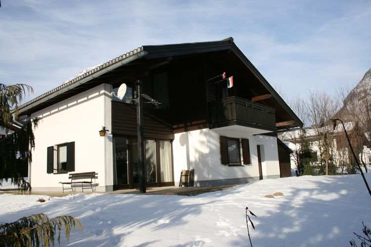 Vakantiehuizen Oostenrijk | Steiermark | Vakantiehuis te huur in Grobming   met wifi 6 personen