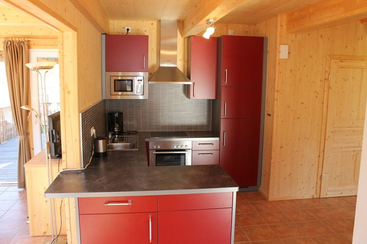 Ref: AT-8850-14 4 Bedrooms Price