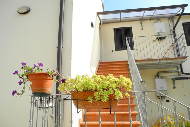 Casa Alemari
