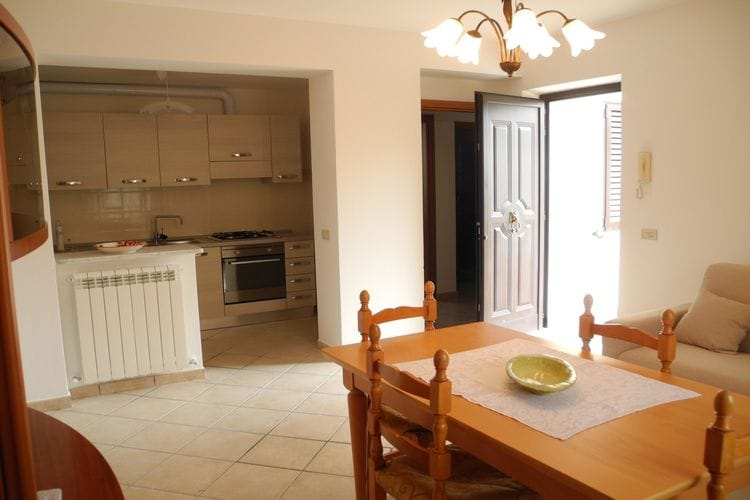 Casa Alemari - Chalet - Camaiore
