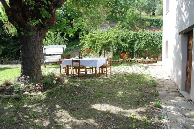 Ferienhaus Lisa (1022238), Barchi, Pesaro und Urbino, Marken, Italien, Bild 31