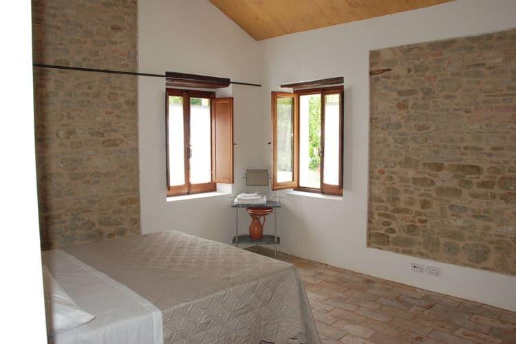 Ferienhaus Lisa (1022238), Barchi, Pesaro und Urbino, Marken, Italien, Bild 25