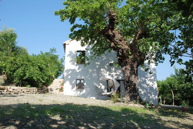 Ferienhaus Lisa (1022238), Barchi, Pesaro und Urbino, Marken, Italien, Bild 6