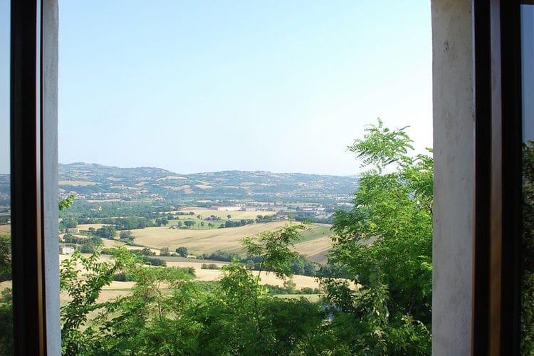 Ferienhaus Lisa (1022238), Barchi, Pesaro und Urbino, Marken, Italien, Bild 38