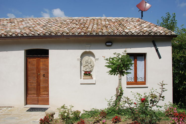 Ferienhaus Lisa (1022238), Barchi, Pesaro und Urbino, Marken, Italien, Bild 3
