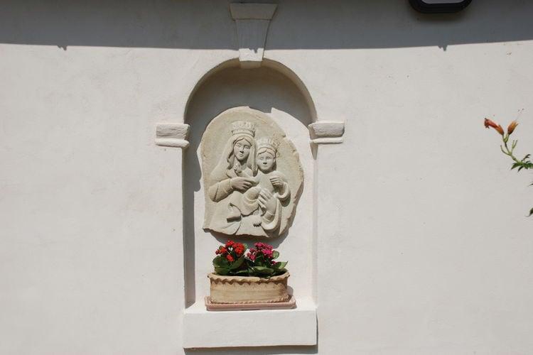 Ferienhaus Lisa (1022238), Barchi, Pesaro und Urbino, Marken, Italien, Bild 40