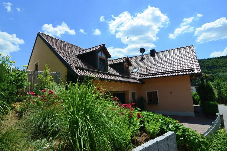 Appartement    Riedenburg-PrunnIm Altmühltal