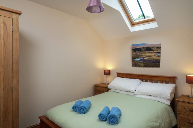 Holiday house Peregrine Stable Cottage (1483536), Llandovery, West Wales, Wales, United Kingdom, picture 10
