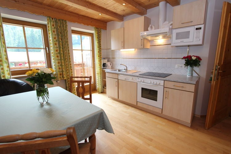 Ref: AT-5741-50 3 Bedrooms Price