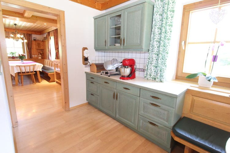 Ref: AT-5741-52 8 Bedrooms Price