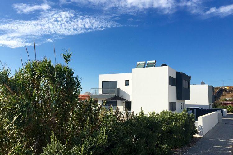 Villa Portugal, Lisboa, Atalaia de Cima Villa PT-2530-03