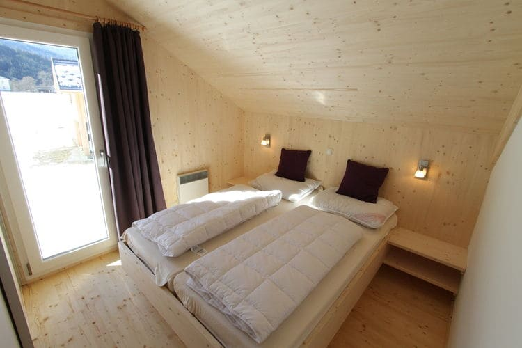 Ref: AT-8785-37 4 Bedrooms Price