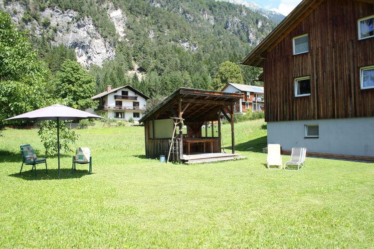 Ferienwohnung Branol (1083222), Hermagor, Naturarena Kärnten, Kärnten, Österreich, Bild 14