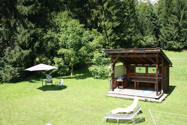 Ferienwohnung Branol (1083222), Hermagor, Naturarena Kärnten, Kärnten, Österreich, Bild 15