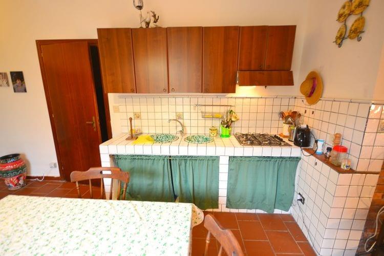vakantiehuis Italië, Sicilia, Agnone vakantiehuis IT-96011-14