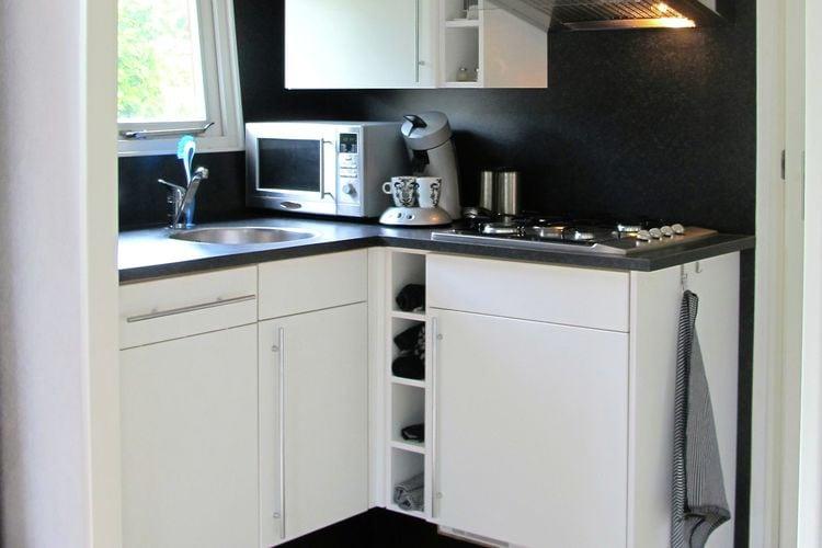 Ref: NL-8851-26 3 Bedrooms Price