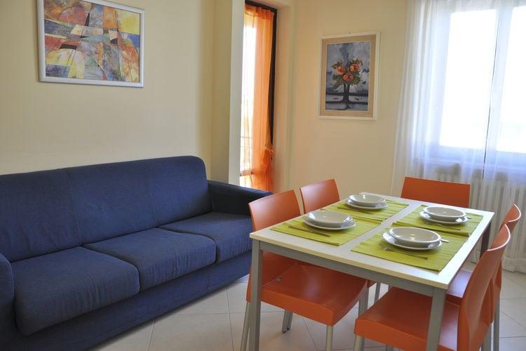 Vakantiehuizen Lazise te huur Lazise- IT-37017-103 met zwembad  met wifi te huur