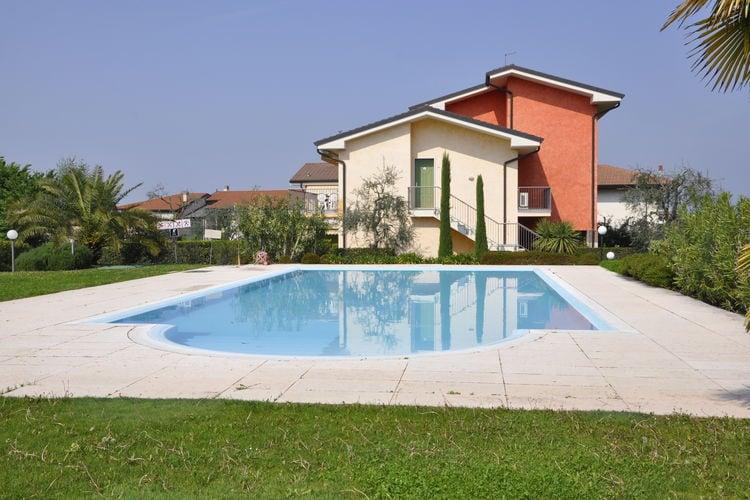 Vakantiehuizen Lazise te huur Lazise- IT-37017-115 met zwembad  met wifi te huur