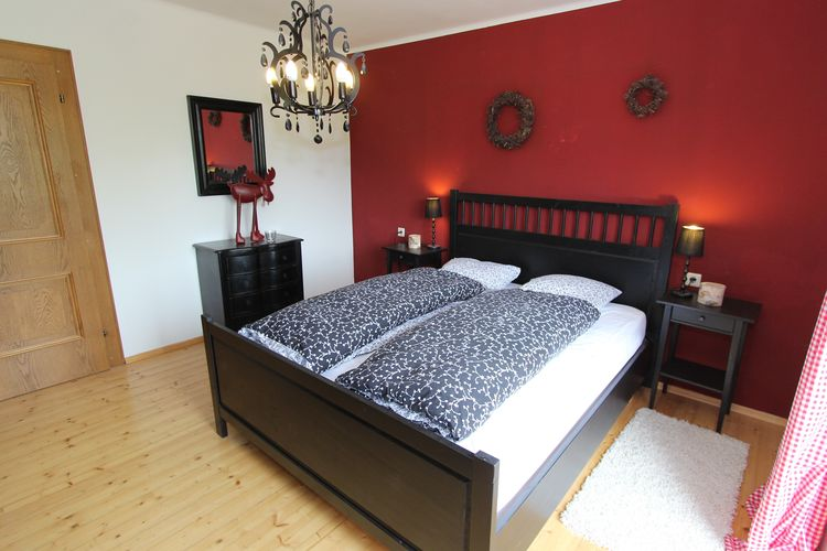 Ref: AT-5721-78 3 Bedrooms Price