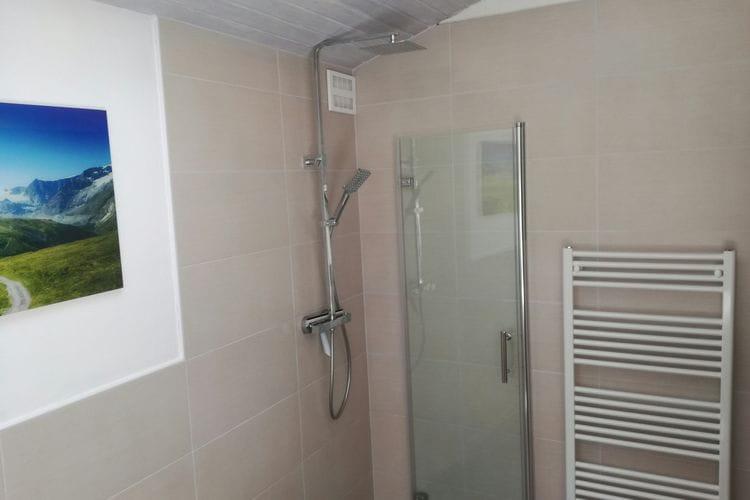 Appartement Oostenrijk, Salzburg, Piesendorf - Walchen Appartement AT-5721-78