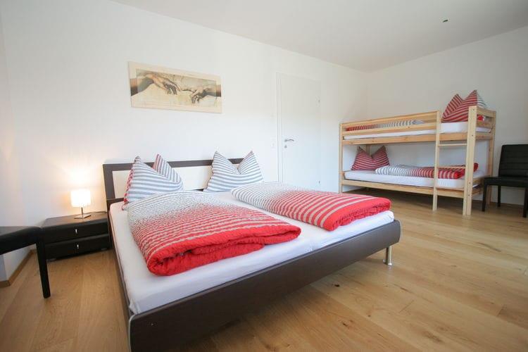 vakantiehuis Oostenrijk, Salzburg, Goldegg - Weng vakantiehuis AT-5622-16