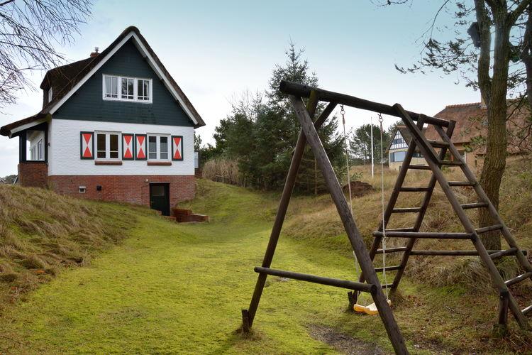 Vakantiehuizen Buren te huur Buren- NL-9164-13   met wifi te huur