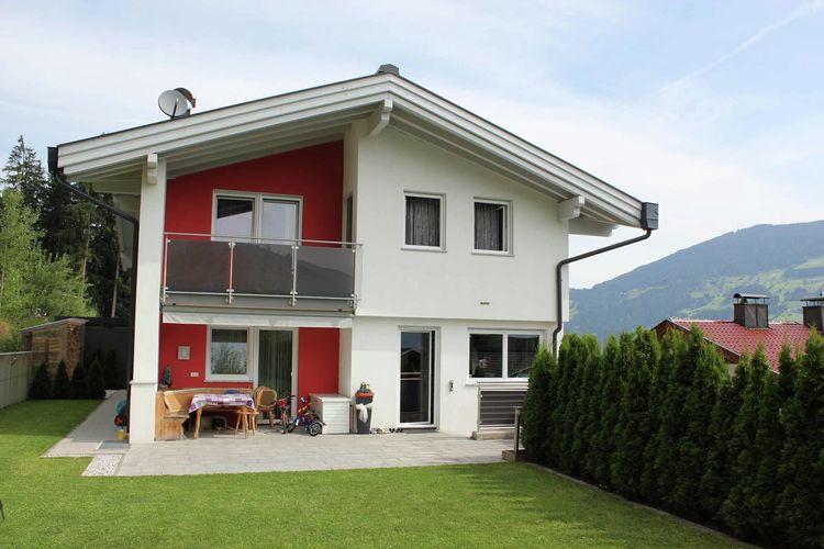 Kirschner Fugenberg Tyrol Austria