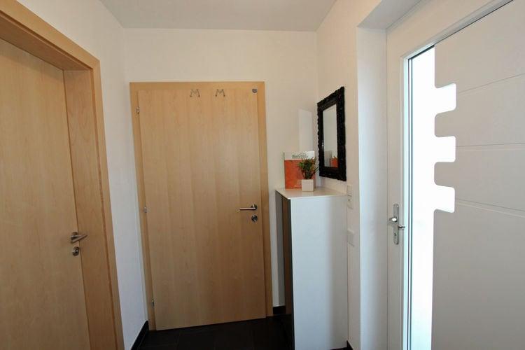 Appartement Oostenrijk, Tirol, Fügenberg Appartement AT-6264-10