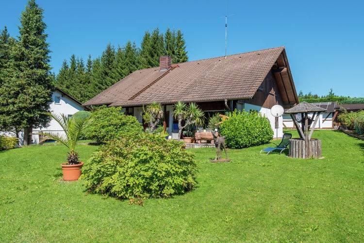 Appartement  met wifi  Baden-WurttembergGütenbach