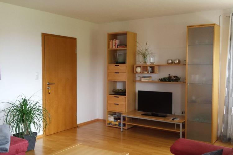 Appartement Duitsland, Beieren, Hauzenberg Appartement DE-94051-03