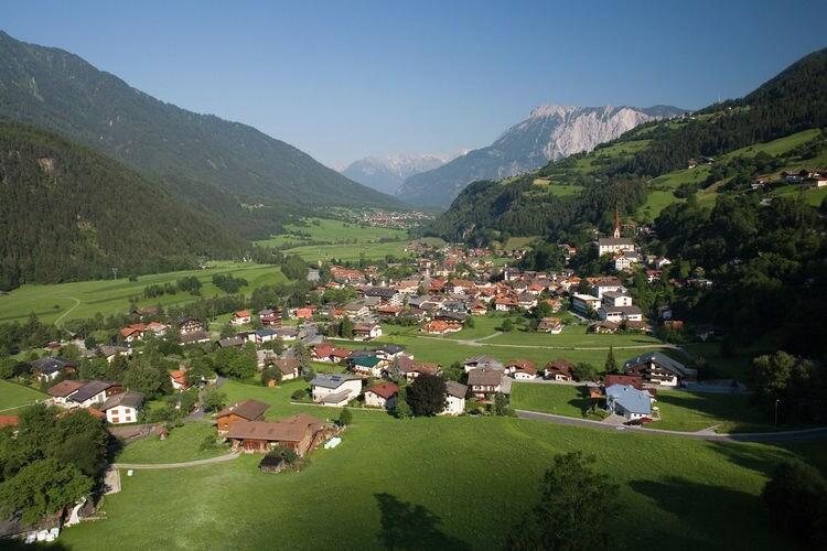 Ferienwohnung Sunnstuan (1083113), Oetz, Ötztal, Tirol, Österreich, Bild 23